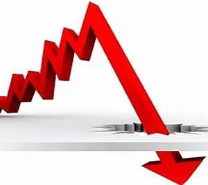 Scricchiola un tabù: tassi negativi anche sui nostri conti correnti?