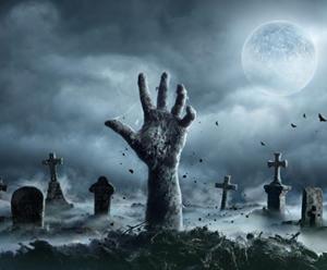 Che cosa sono le imprese zombie e perché forse è giunta la loro ora